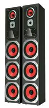 Marshal ME-2303 2.0 Stand Bluetooth Speaker